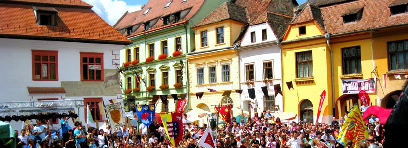 transylvania-festival