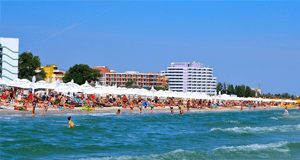 mamaia-city-break