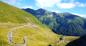 romania-highest-road