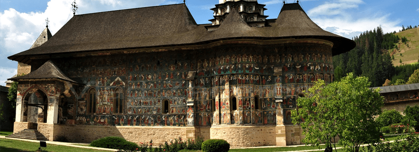 romania-painted-monasteries